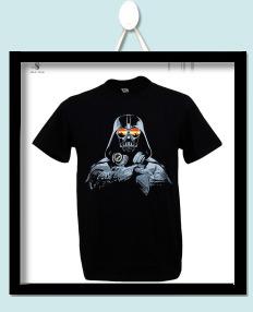 Get To The Choppa T Shirt Men Predator Funny Summer Gift Casual Printed Tee