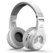 Bluedio наушники HT Беспроводная Связь Bluetooth наушники BT 4.1 Стерео Bluetooth Гарнитуры встроенный Микрофон для iphone звонки mp3-плеер(China (Mainland))