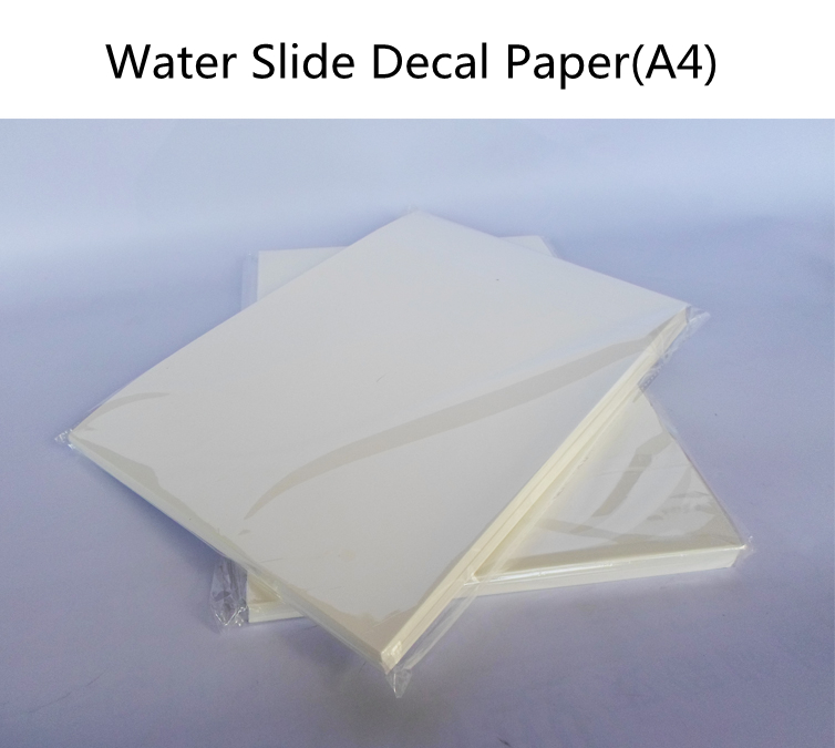 clear transfer paper Sign supply canada : clear transfer tape - heat transfer silhouette cameo vinyl signs equipment windows tint vinyl cuter, heat press, silhouette cameo, silhouette.