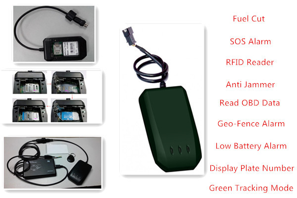 Gps car tracker signal jammer supplier - are gps tracker jammers legal