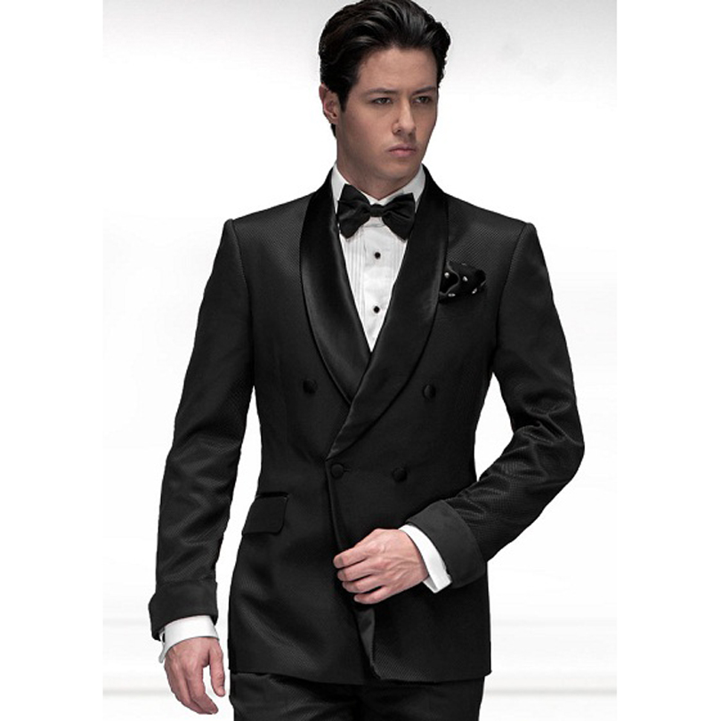 Boys' Suits: Free Shipping on orders over $45 at skytmeg.cf - Your Online Boys' Clothing Store! Get 5% in rewards with Club O!
