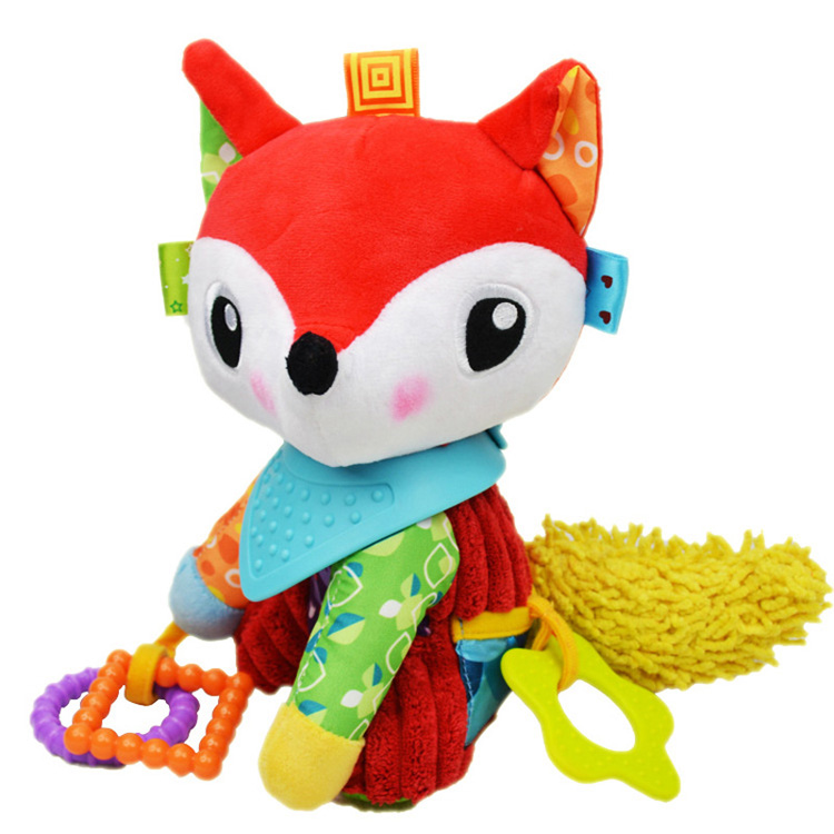 Sozzy-Plush-Baby-Toys-Rattles-Baby-Bed-Crib-Cot-Buggy-Hanging-Toy-Fox-Owl-Elephant-Dolls-Placate-Activity-Toys-Baby-Educational-08