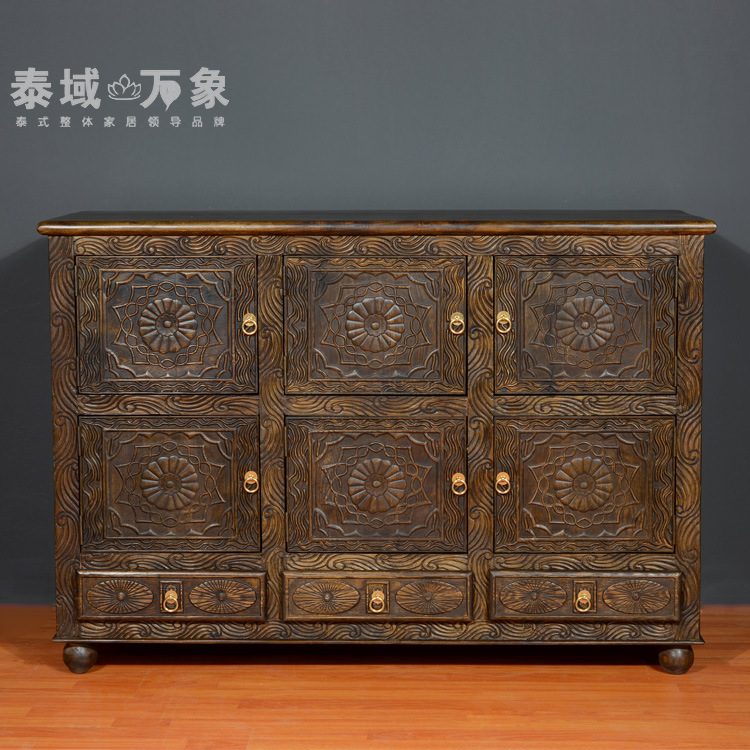 Achetez en gros meubles de bois de santal en ligne des for Grossiste chinois meuble