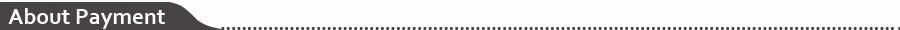 ถูก สำหรับplaystation 4ไร้สายบลูทูธgamepadคู่สั่นสะเทือน6 axiesไร้สายควบคุมสำหรับps4ก้านบลูทูธgamepads