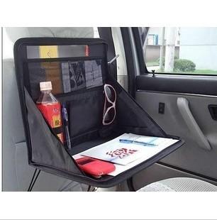 Car laptop bag car computer rack table car multifunctional dining table pallet car seat backpack(China (Mainland))