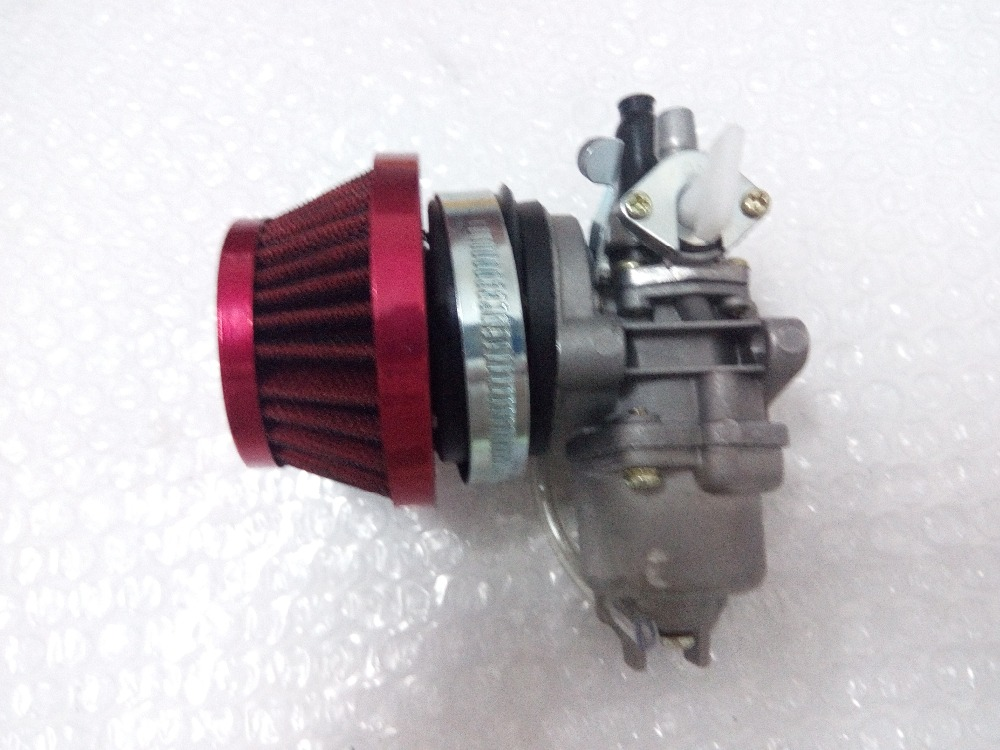 Mini Moto ATV Performance Carb CARBURETTOR Racing Dirt Bike Quad 47cc 49cc(China (Mainland))