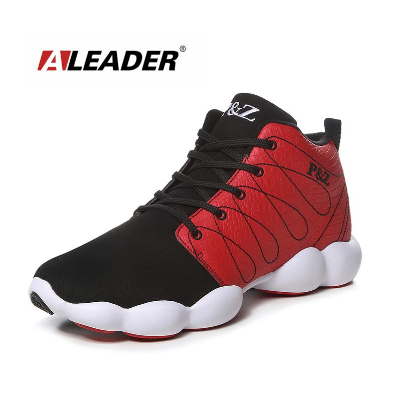 Running shoes women 2015 fashion men sneakers high top sport shoes