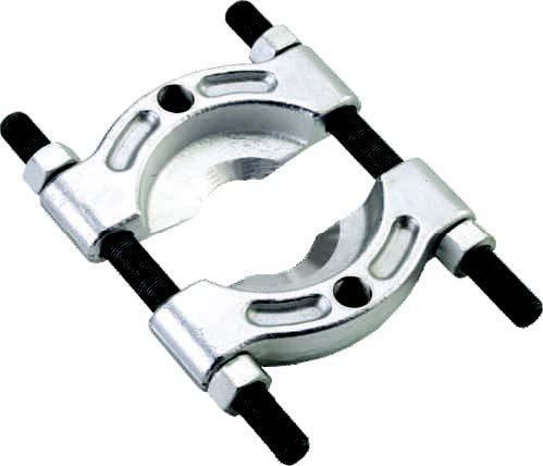 Winmax Bearing Separator Splitter Puller Remover Separators 30m-50mm(China (Mainland))