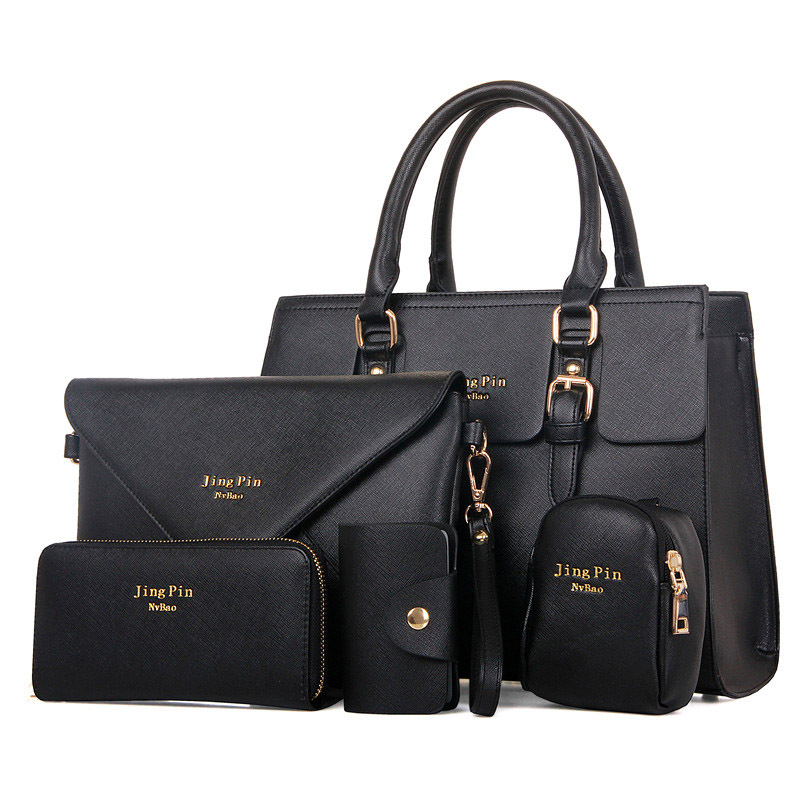 Wonderful  Amp Accessories Gt Women39s Handbags Amp Bags Gt Briefcases A