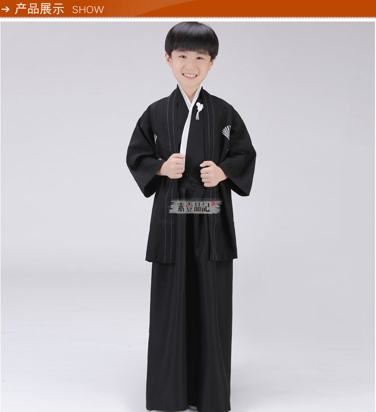 get cheap japanese samurai clothing aliexpress