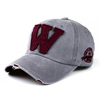 Женщины в регулируемый шапки шляпы надписи хлопок бейсболки для женщины марки бейсболки