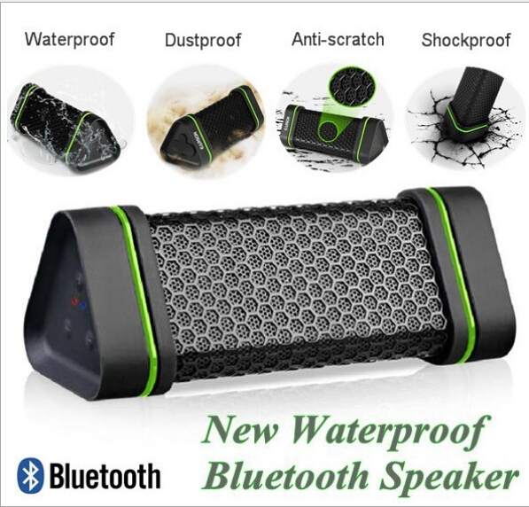 Аудио колонка EARSON ER151 Bluetooth 4W ER-151 original earson er 151 waterproof shockproof bluetooth speaker for iphone 6 smartphone