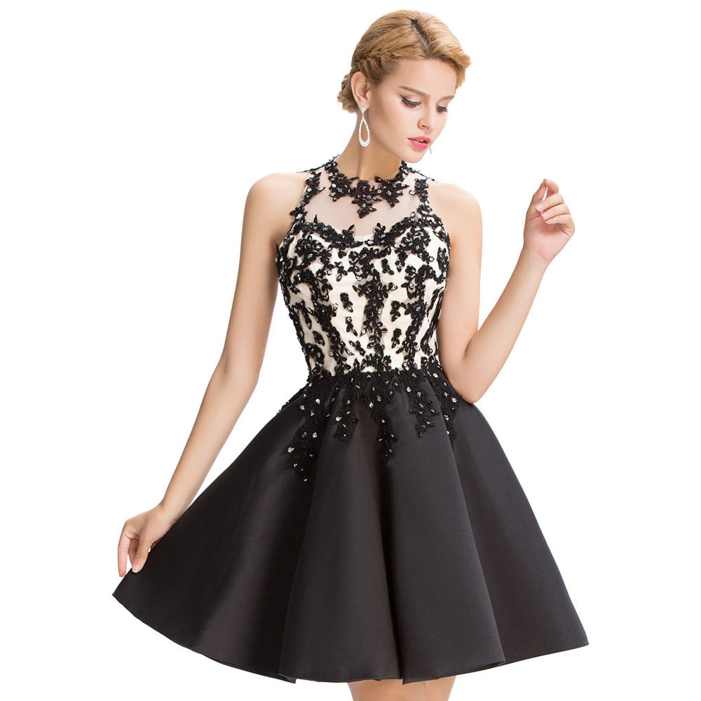 Junior Summer Dress