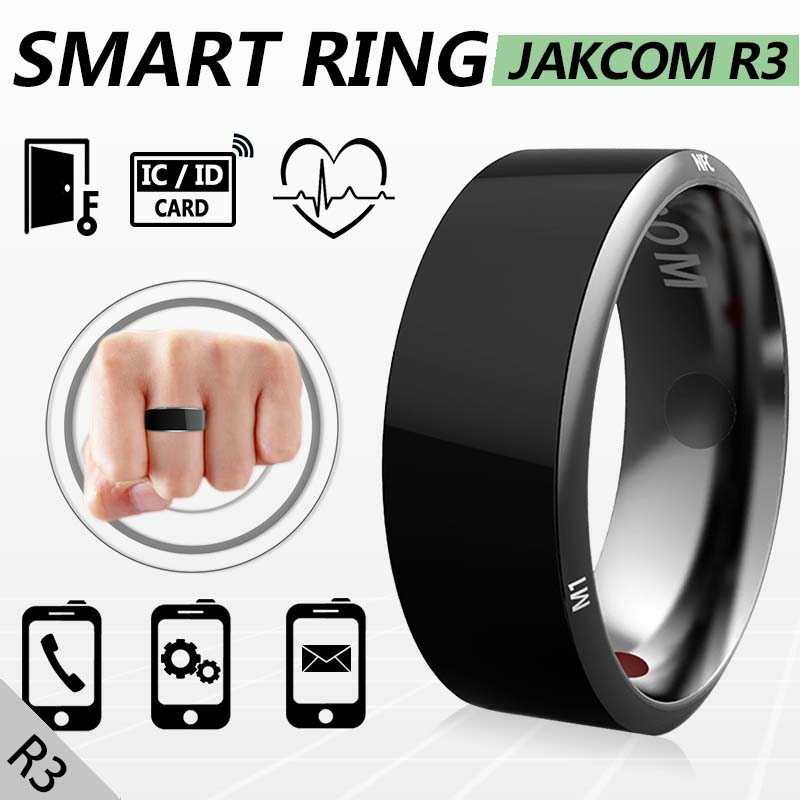 Jakcom Smart Ring R3 Hot Sale In Electronics Hdd Players As Hd Tv Box Remote Mele F10 Deluxe Mp3 Sd(China (Mainland))
