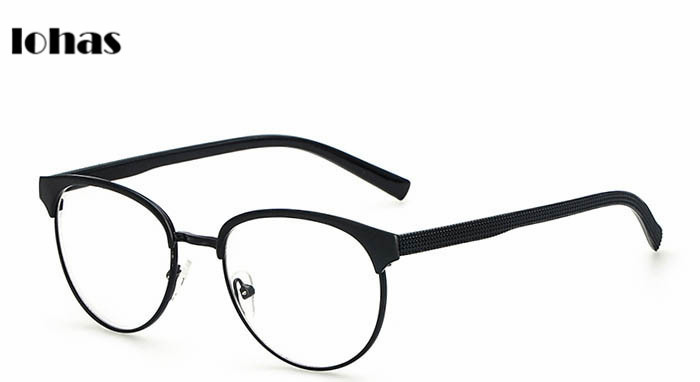 New Stylish Glasses Frames