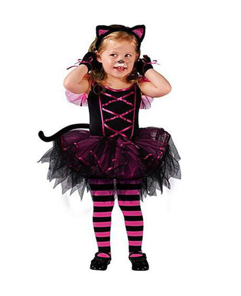 Popular Fairy Girl Dress up-Buy Cheap Fairy Girl Dress up lots ...