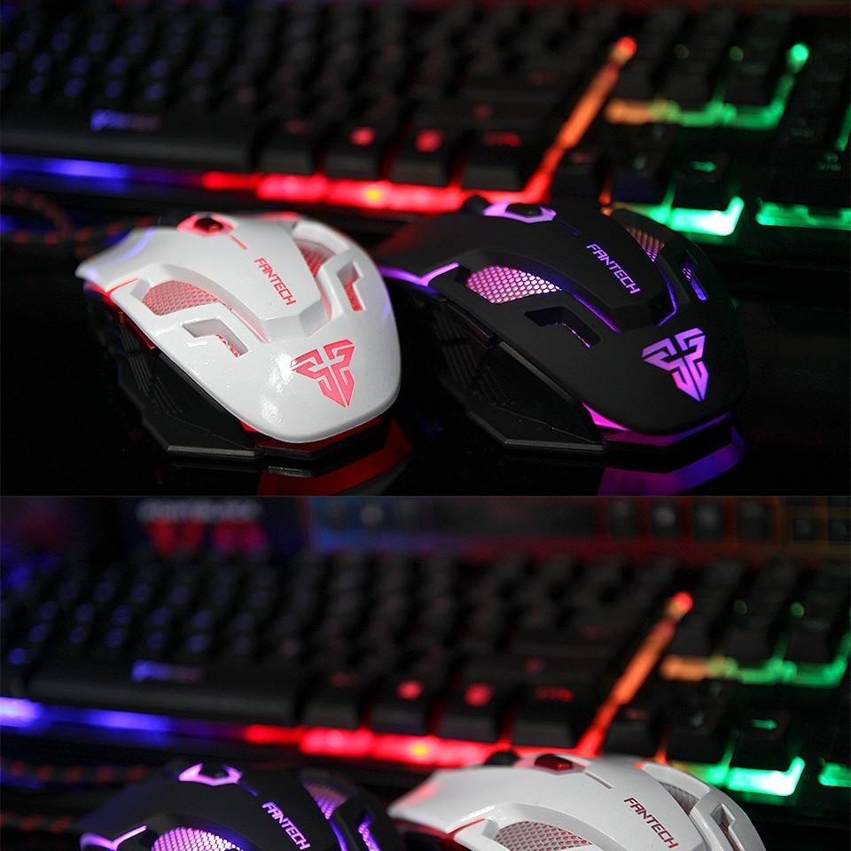 2016 New Arrival Wired Mouse Gamer USB Optical Gaming Mouse Gamer Mice For PC Laptop Pro Gamer