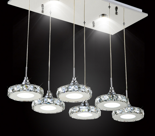wireless pendant light 28 images ceiling lighting use
