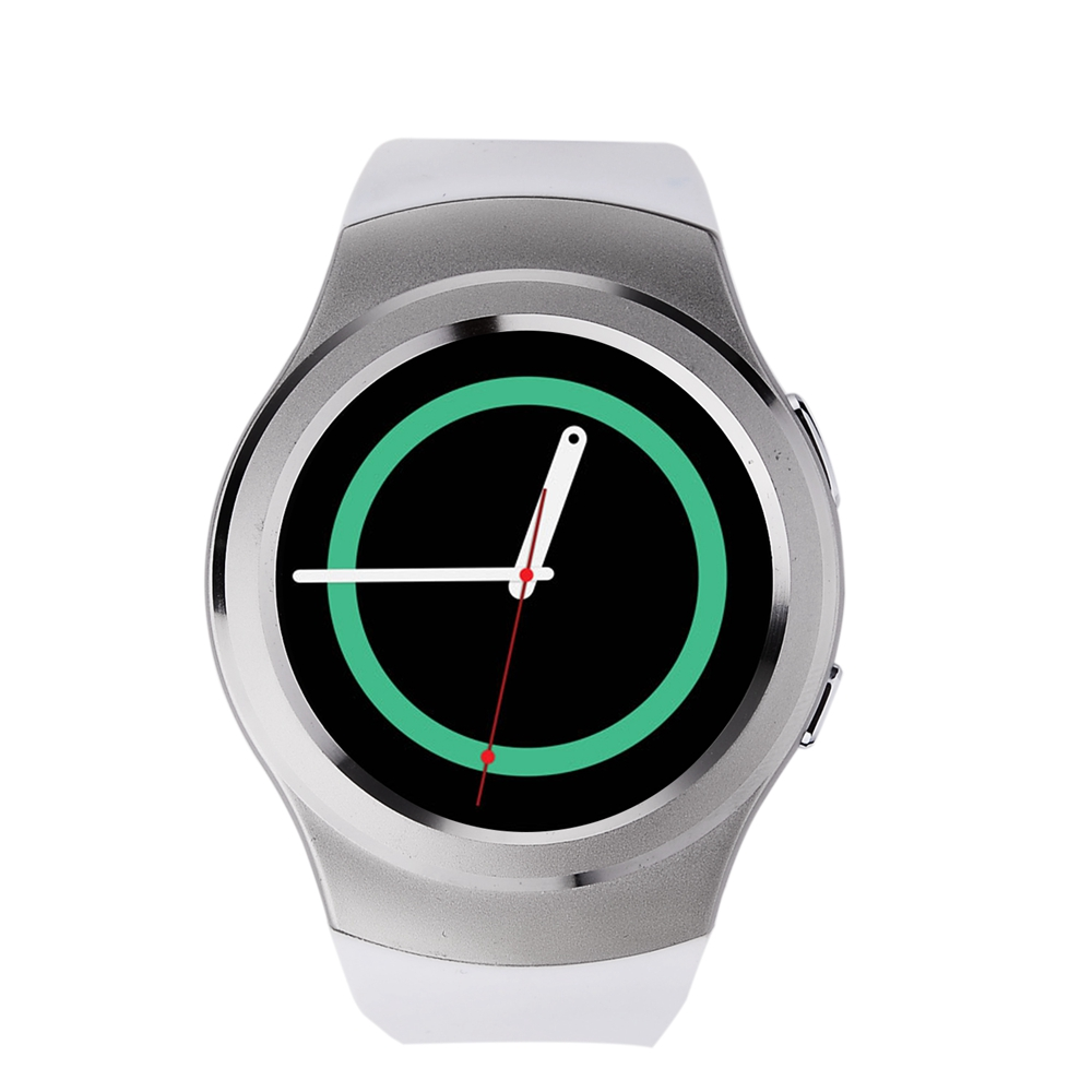 G3 Bluetooth Smart Watch Sport Health SIM Used as Phone TF card Smartwatch For apple Android iOS Samsung gear s2 PK gt08(China (Mainland))