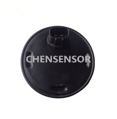 Free Shipping! High Quality ABS sensor for TOYOTA CAMRY G4-40 OE: 89544-48010(China (Mainland))