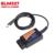 USB OBD2 OBDII Code Readers Scan Tools Auto Diagnostic Scanner Car Diagnostic Tool Check Engine Light ELM327 USB Interface
