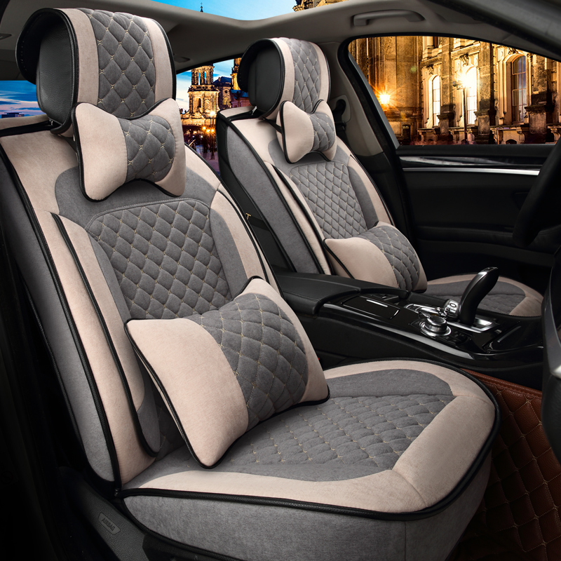 Popular Stylish Seat Covers Buy Cheap Stylish Seat Covers