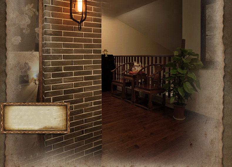 wall-light-3
