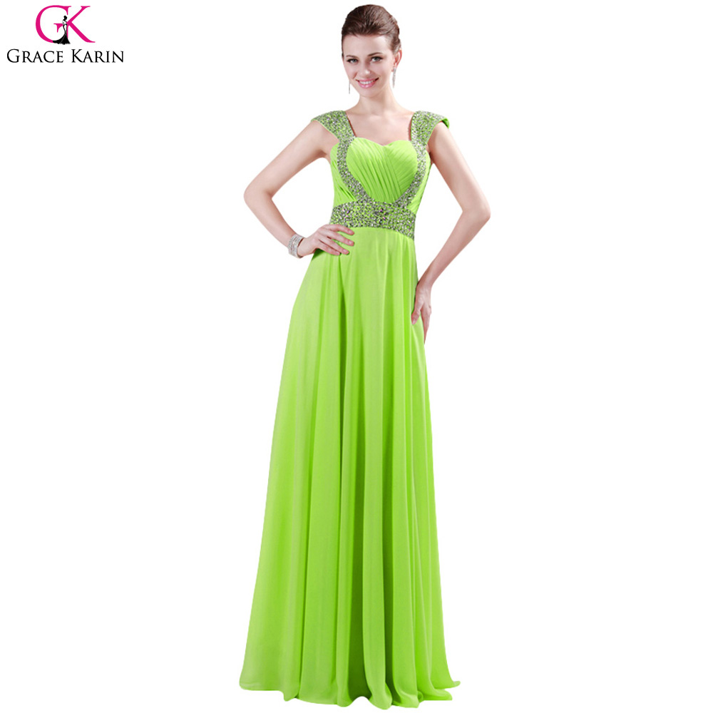 Lime Green Formal Dress Reviews - Online Shopping Lime Green ...