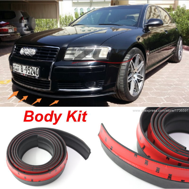 online buy wholesale audi a6 body kits from china audi a6. Black Bedroom Furniture Sets. Home Design Ideas
