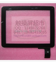 White Original 9.7″ inch Digma IDsD 10 iDsD10 3G Tablet Capacitive touch screen digitizer glass touch panel Sensor Free Shipping