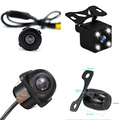 Promotion Universal Car Rear View Camera Front View Camera Night Vision Waterproof Backup Parking Assistance Reversing
