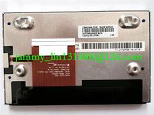 Buy TOP New L-G 4.3inch LCD display LB043WQ4 LB043WQ4, TD, 01 LB043WQ4-TD01 screen panel Kia Car DVD GPS navigation LCD panel for $87.80 in AliExpress store