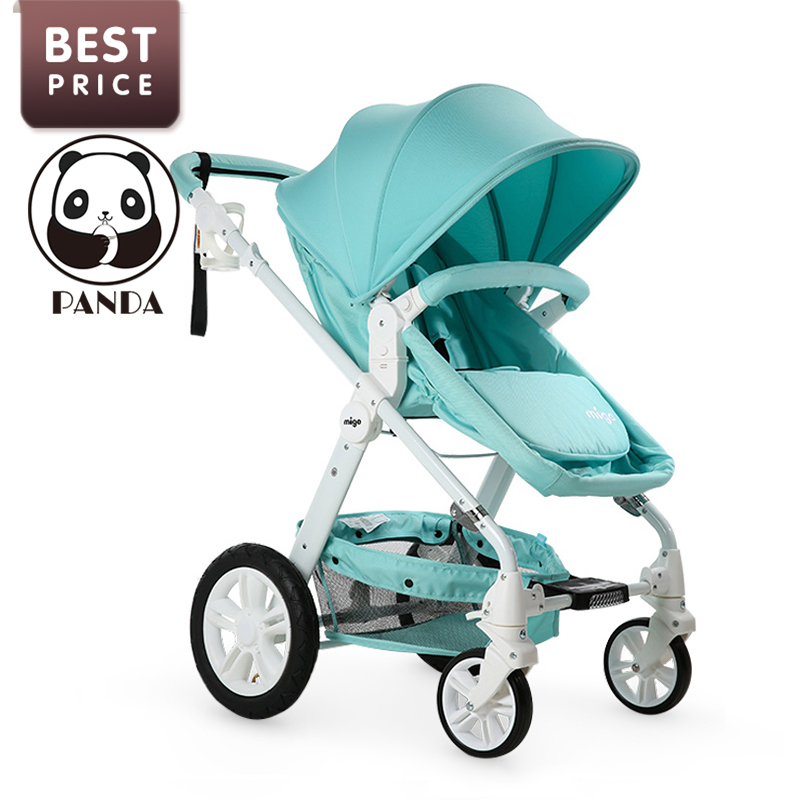 Online Get Cheap Bassinet Baby Jogger -Aliexpress.com | Alibaba Group