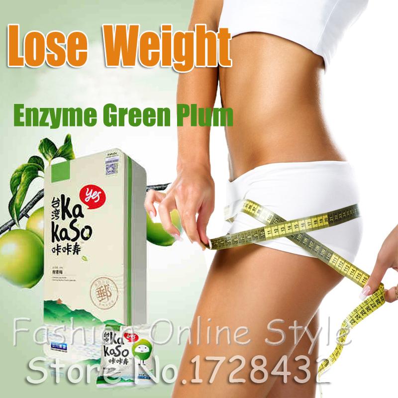 No magic pill weight loss photo 3