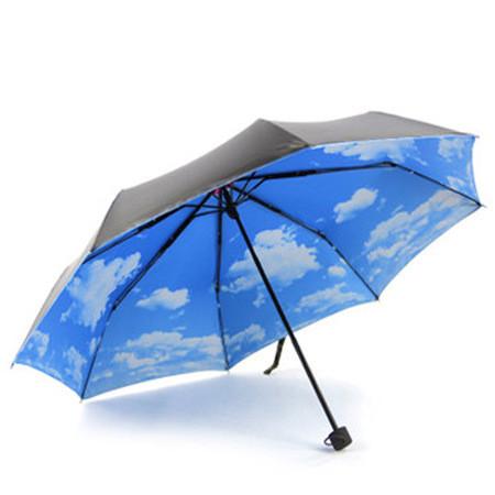 Зонт Other Paraguas Chuva 03298 4м мощная эко ракета 00 03298
