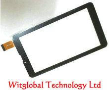 10PCs/lot Original Touch screen New 7