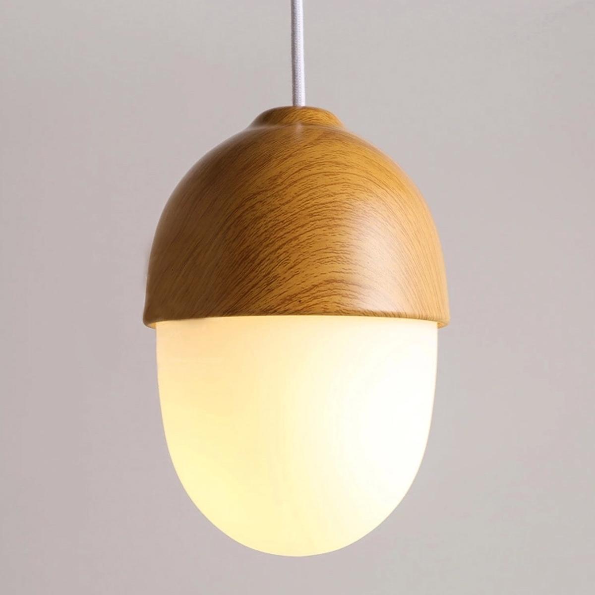 Moderne pendelleuchte nordic mutter form japan pendelleuchte vintage anhänger lampen esszimmer beleuchtung dekorchina