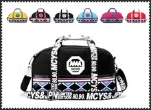 gym bags women promotion