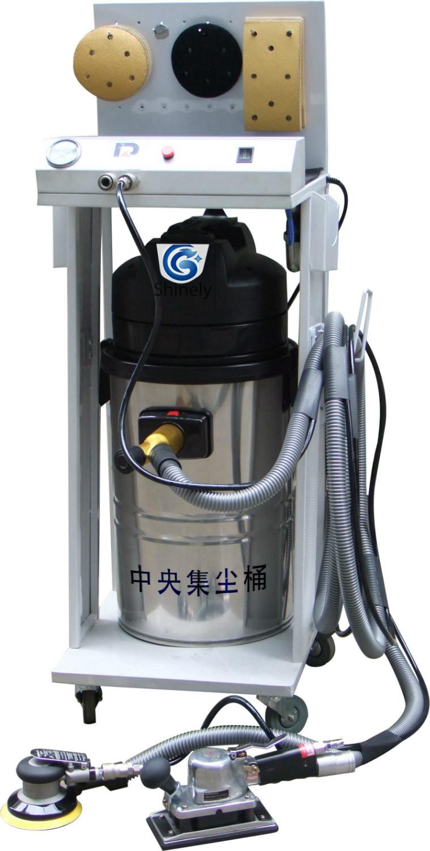 Air Dust Equipments(China (Mainland))