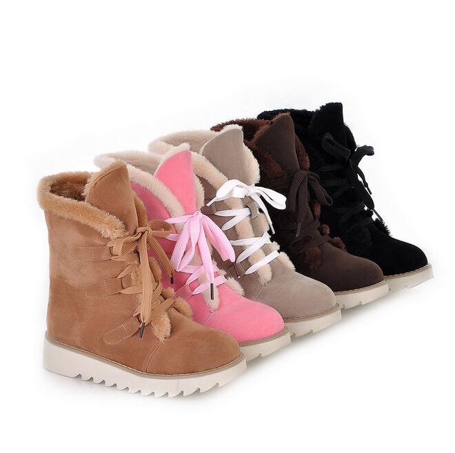 goedkope ugg laarzen voor vrouwen
