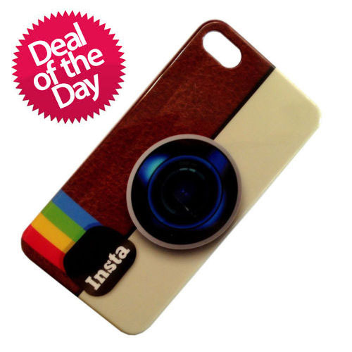 Camera Iphone 5s Case Case For Iphone 5s 5c 5 4s