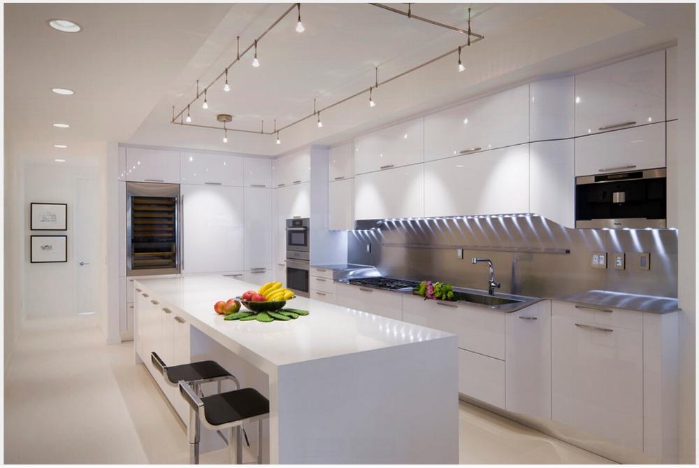 cuisine modulaire armoires-achetez des lots à petit prix cuisine ... - Meuble Cuisine Modulable