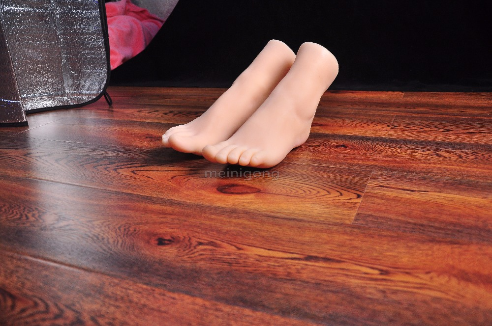 Real skin sex dolls japanese masturbation full silicone life size fake feet foot fetish toy sexy toys,silicone foot model