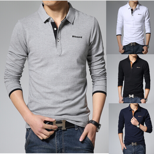 2015 Slim Fit 3XL футболка wearcraft premium slim fit printio шварц