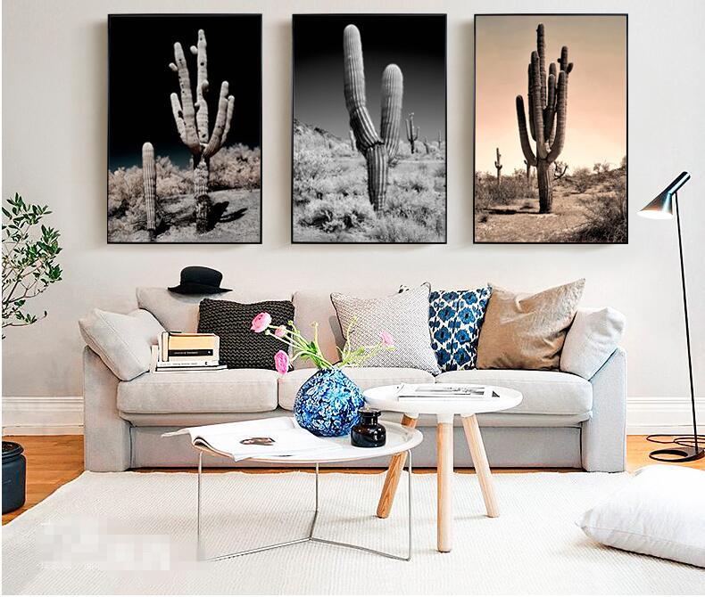 Kaktus w ste kaufen billigkaktus w ste partien aus china for Gerahmte bilder wohnzimmer