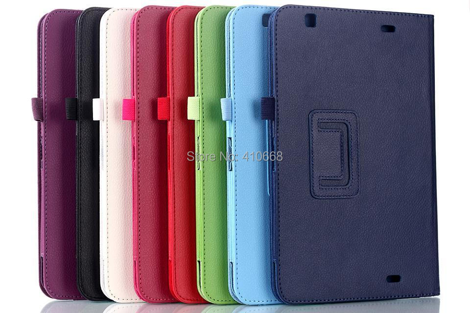 Чехол для планшета HL Smart LG G 10.1 LG V700 + For LG G Pad 10.1 V700 lg 49lh570v smart