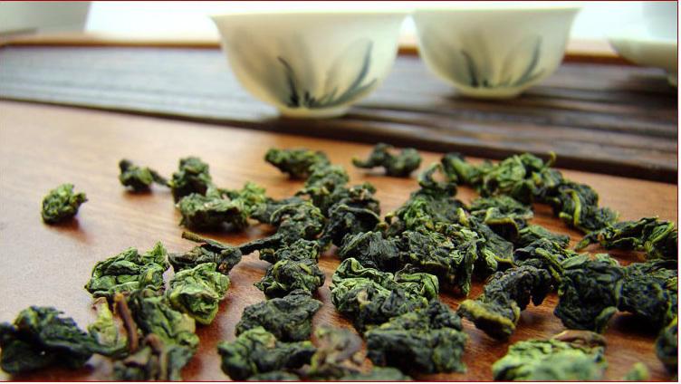 Free Shipping 250g Taiwan Alishan High Mountain Tea Peach Flavour Oolong Tea Frangrant Wulong Tea