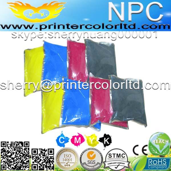 refill for KyoceraMita FS-8520 MFP 899 C 899 Y FS8020-MFP FS 8520-MFP 8020 TK-898 Y TK899 Y OEM reset smart POWDER<br><br>Aliexpress