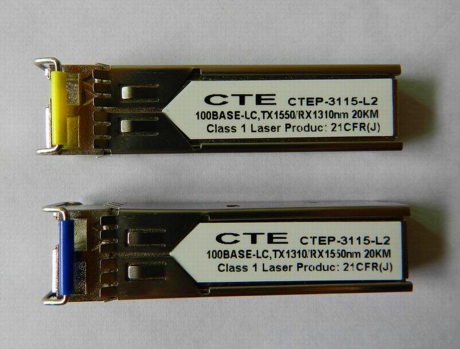ZY-STF502(4)