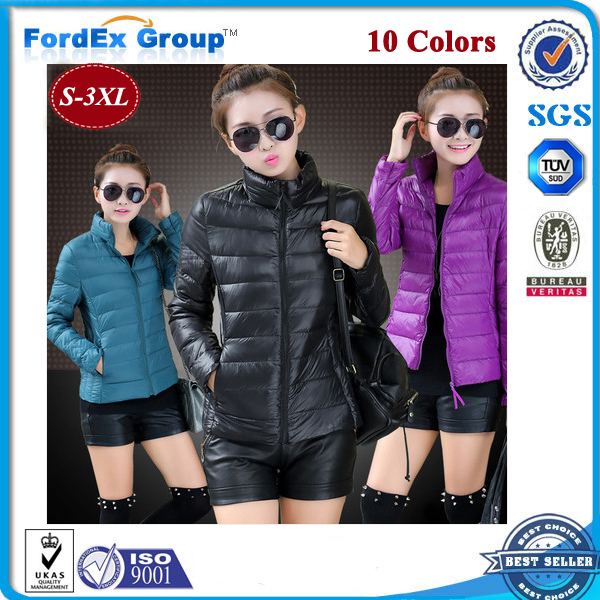 Winter Women Coat 2015 New Fashion Knitwear Long Sleeve Loose Faux Cardigan Jacket - Fordex Industrial Group Limited store
